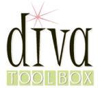 Diva Toolbox logo