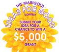 The Marigold Grant